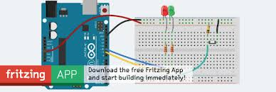 fritzing fritzing electrical wiring diagram software free download fritzing is an open source hardware initiative that makes electronics accessible as a creative material for anyone we offer a software tool, a community