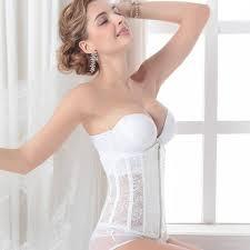 plus size strapless shapewear download shapewear for wedding dress wedding corners