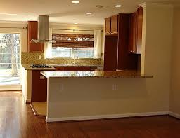Small Picture How much for a new kitchen to look like this granite floor plan