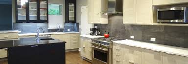 Bath And Kitchen Remodeling On Time Baths Kitchens Austin Bathroom And Kitchen Remodeling