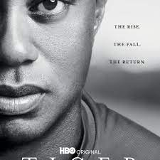 9 Things We Learned About Tiger Woods From Part 1 Of His HBO Documentary -  Essence