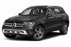 Buyers will drive in style with the 2020 mercedes benz gla with its full slate of convenience and comfort features for many happy miles. Mercedes Benz Suvs For Sale Photos Prices Reviews Edmunds