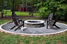 RiverGrille Cowboy 31 In Charcoal Grill And Fire PitGR1038 Home Depot Fire Pit