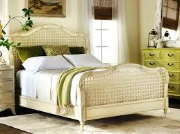 Furniture: 50 Fresh Craigslist Used Furnitureowner Se ~ Home in ...