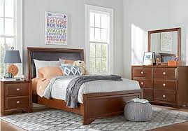 Baby & Kids Furniture Store Childrens Bedroom Furniture