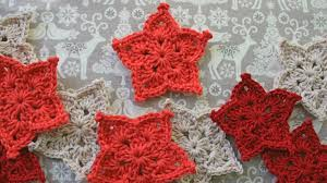 Crochet Star Pattern Free Stunning All You Need To Know About Crochet Star Pattern YishiFashion