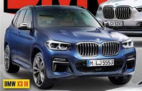 2018 bmw website. fine bmw 2018 bmw x3 image 1 830x531 with bmw website b