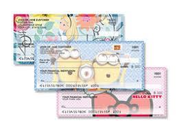 Easily Order Personal Checks Online Walmart Checks