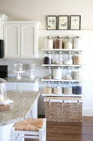 Small Picture Best 25 Rustic farmhouse decor ideas on Pinterest Rustic