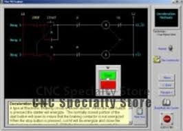 constructor software draw electrical or ladder diagrams software mc trainer motor controls training software