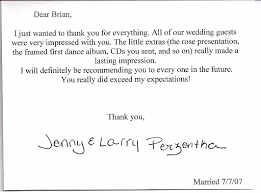 Thank You Note For Money Wedding Thank You Notes For Money beneficialholdings 1