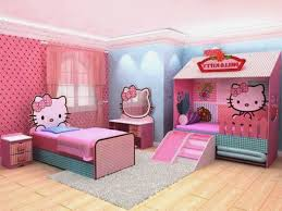 hello kitty furniture. Hello Kitty Furniture For Adults Bedroom Ideas Devine Tx HD L