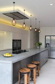 poured concrete countertops amazing durability and design options
