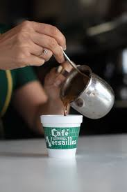 Pilon whole bean restaurant blend espresso coffee Here Are The Best Cuban Coffee Shops In Miami Cuban Coffee Coconut Grove Miami Fair Trade Coffee