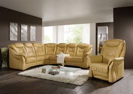 Top Rated Leather Sofa Manufacturers