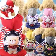 Aliexpress.com : Buy <b>New Fashion Autumn</b> And <b>Winter Dog Clothes</b> ...