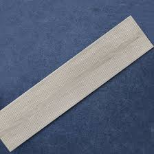 3d printing philippines wooden texture floor ceramic wood tile