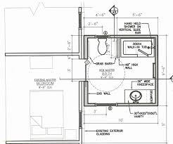 8 bedroom house plans new 1 bedroom home floor plans new e bedroom floor plans floor plans