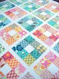 Easy Quilts To Make – co-nnect.me & ... Easy Fast Quilts To Make Quick And Easy Baby Quilts To Make Easy Quilts  To Make ... Adamdwight.com