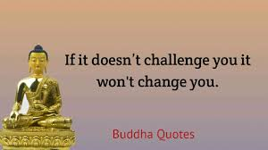 Buddha Quotes On Life Buddhist Great Quotes Motivational Quotes