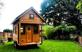 Small Picture Australians love tiny houses so why arent more of us living in them