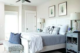 houzz bedroom furniture. Houzz Master Bedroom Furniture Beach With 3 Panel Door Chairs
