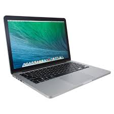 macbook pro battery price india