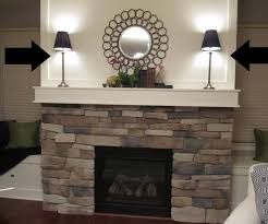 fantastic decorating stone fireplace decorating ideas fireplace mantel decor featured decorate ideas refacing designs surround kits