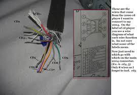 chrysler voyager radio wiring diagram with basic pictures 2002 2013 chrysler 200 speaker size at 2013 Chrysler 200 Radio Wiring Diagram