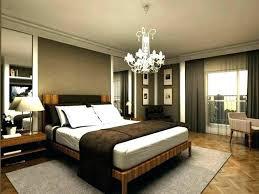 master bedroom chandelier master bedroom chandelier ideas bedroom chandelier chandelier earrings master bedroom chandelier fan master bedroom chandelier