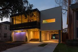 1166 1518 marshall street private residence