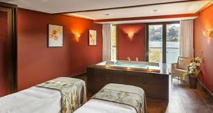 We did not find results for: Hilton Queenstown Resort Spa Amenities Services