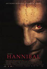 Hannibal (2001)[720p - BDRip - 5 1 multi audios [hindi, tamil, telugu]