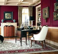 color schemes for home office. Office Paint Ideas Home Wall Colors Painting Color Schemes For R