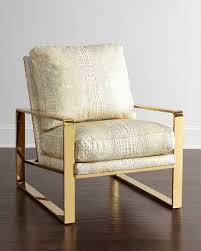 chairs cream