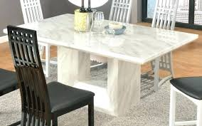 luxurious dining table round marble tables uk singapore australia in top