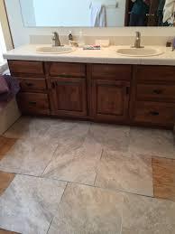 Vinyl Floor Tile Backsplash Interior Decor Peel And Stick Tile Tile At Lowes Glass Tile