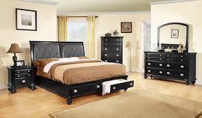 Lifestyle Klaus Queen 7 Piece Bedroom Group | Royal Furniture ...