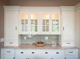 kitchen furniture hutch. Full Size Of Kitchen:kitchen Furniture Hutch White Kitchen Buffet With Surprising 33 T