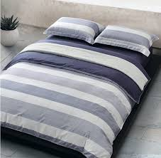 large size of bedding duvet and cover set nice doona covers where to duvet