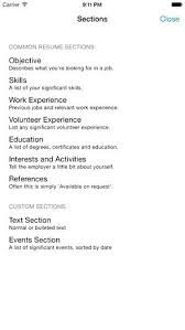 Sample Contract Specialist Resume Contract Specialist Resume Resume ...
