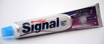 dentifrice tous les dentifrices avec perlite meilleur dentifrice