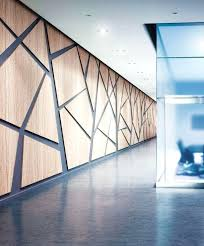 interior design office jobs. Wood Wall Design Office Interior Ideas Info Designer Salary Nyc . Jobs S