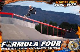 spitfire formula four. andrew reynolds spitfire formula four