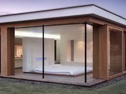Glass House Design Plans - Interior Design