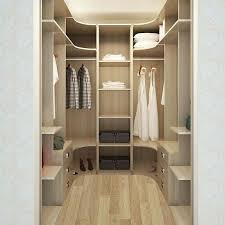 wardrobe cabinet project custom design open clothes wardrobe cabinet wood wardrobe cabinet plans