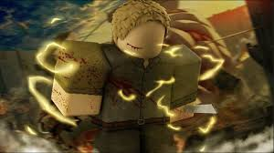 Freedom awaits (roblox game) not one of my smoothest clips but a clip! Aot Freedom Awaits Attack On Titan Wings Of Freedom Mikasa Ackerman Attack On Titan Anime Attack On Titan Fanart Attack On Titan Game Best Ways To Kill Titans Attack