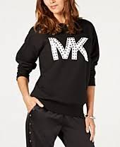 Michael Michael Kors Clothing For Women Macys