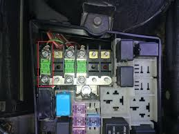 circuit diagram maker android please help electric cooling fan forum fuse box help phone number circuit diagram maker android please help electric cooling fan forum 08 mazda 3 hatchback fuse box cover wiring