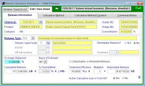 Software Request Form Amazing Tri Form R Heartimpulsarco